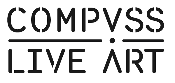 Compass Festival of Live Art